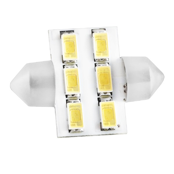 Лампа Skyway Sj-6smd-5630-32mm w чехол на сиденье skyway chevrolet cobalt седан ch2 2