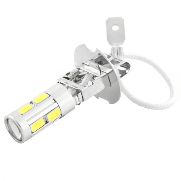 Лампа светодиодная Skyway Sh3-8smd-5630+1smd-5050 С ЛИНЗОЙ