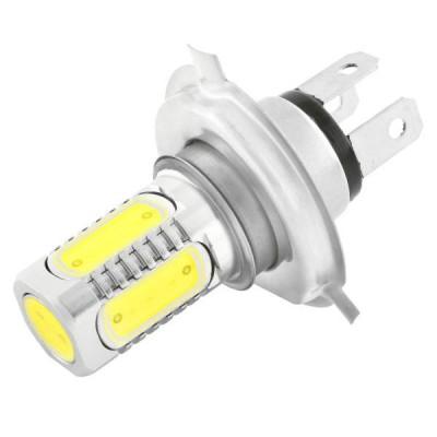 Лампа светодиодная Skyway Sh4-5smd-1.5w/smd