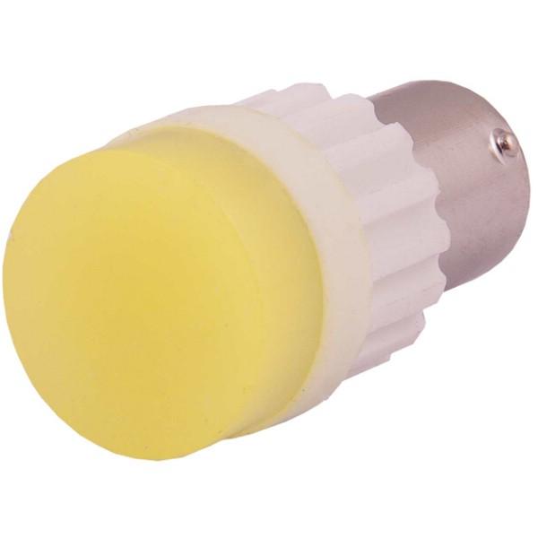 Лампа светодиодная Skyway S1156-ФАРФОР (ceramics) skyway s01802005