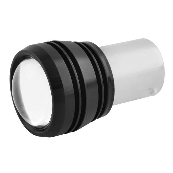 Лампа светодиодная Skyway S1156/1157-1smd-3w-с линзой