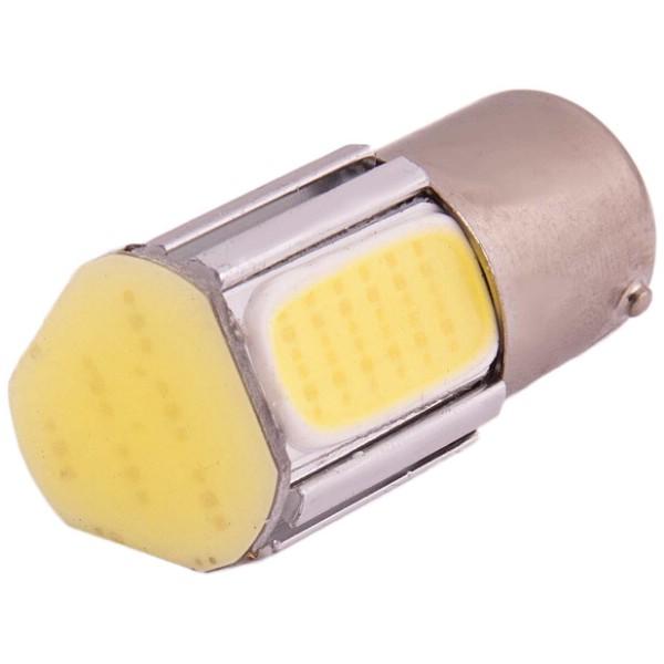 Лампа светодиодная Skyway S1156-4 cob лампы освещение