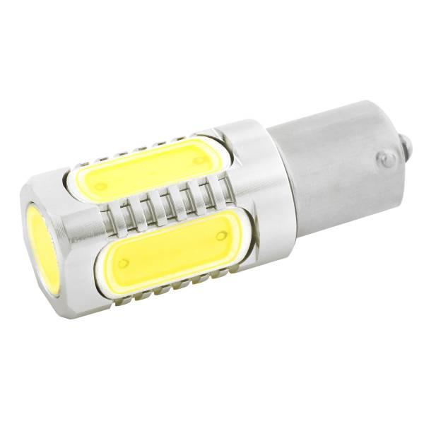 Лампа светодиодная Skyway S1156/1157-5smd-1.5w/smd лампы освещение