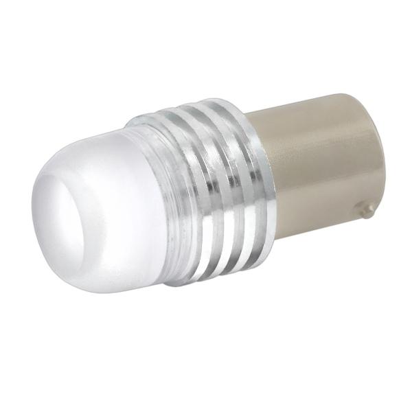 Лампа светодиодная Skyway S1156hp b лампы освещение