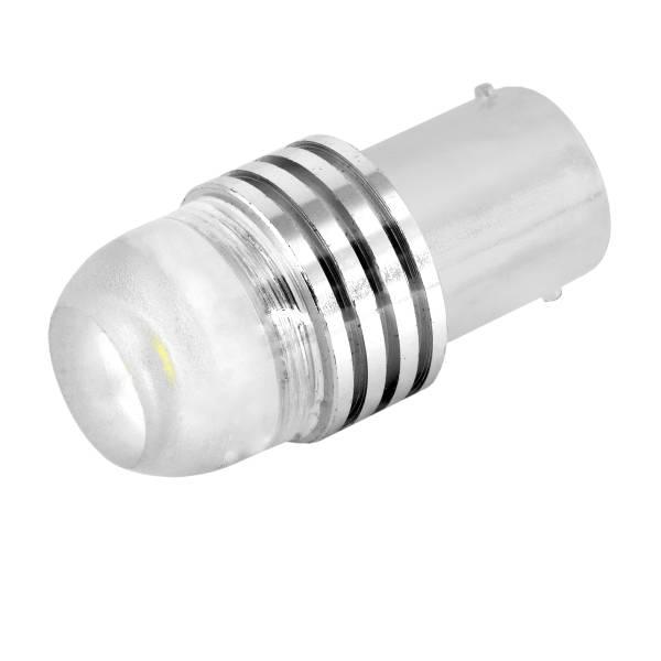 Лампа светодиодная Skyway S1156 b
