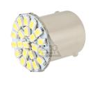 Лампа светодиодная SKYWAY S1157-22SMD-1206/1157-2210