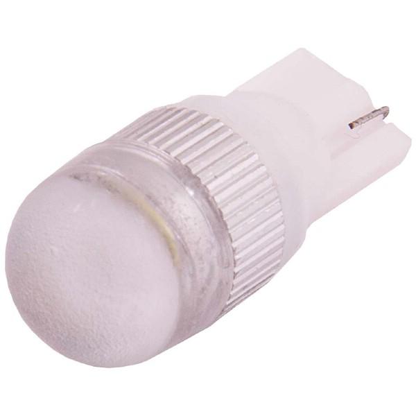 Купить Лампа светодиодная Skyway St10-0.5w-a