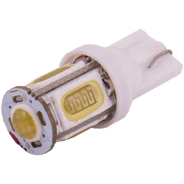 Купить Лампа светодиодная Skyway St10-5cob