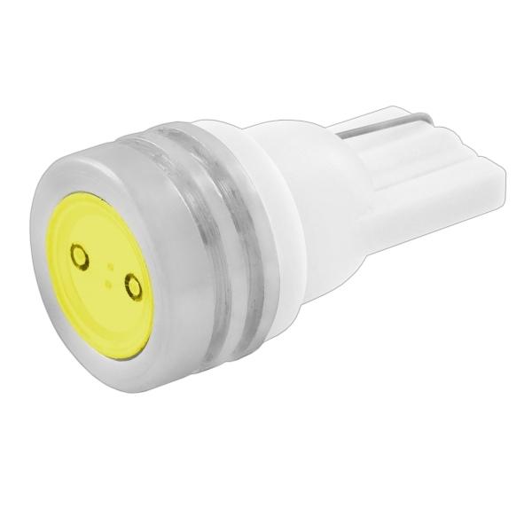 Лампа светодиодная Skyway St10hp-1w лампы освещение