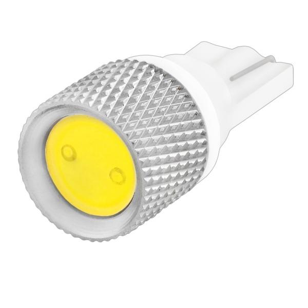 Лампа светодиодная Skyway Srs-08 w лампа skyway h3 24v70w w