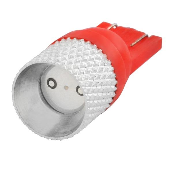Лампа светодиодная Skyway Srs-08 r лампы освещение