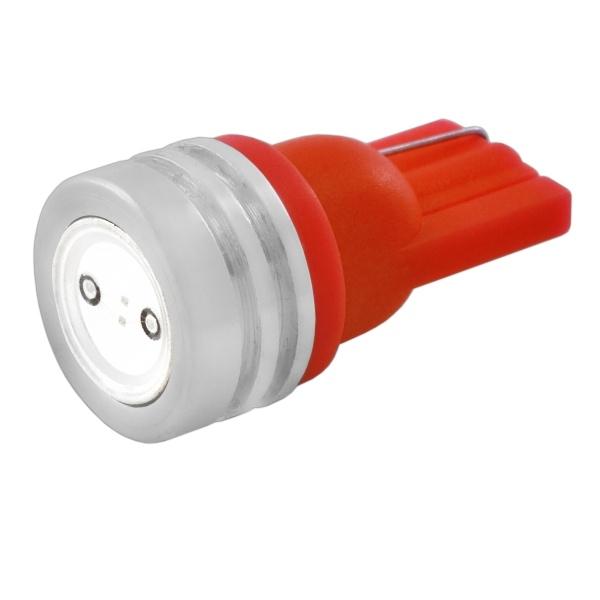 Лампа светодиодная Skyway Srs-06a r лампы освещение
