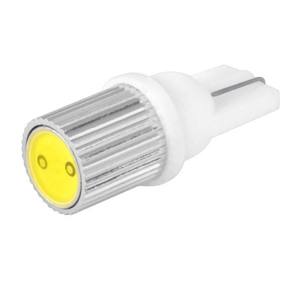 Лампа светодиодная Skyway St10-1smd-1w w лампа skyway h3 24v70w w