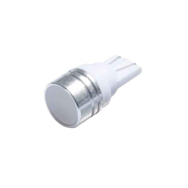 Лампа светодиодная Skyway St10-hp-0.3w 12v w лампы освещение