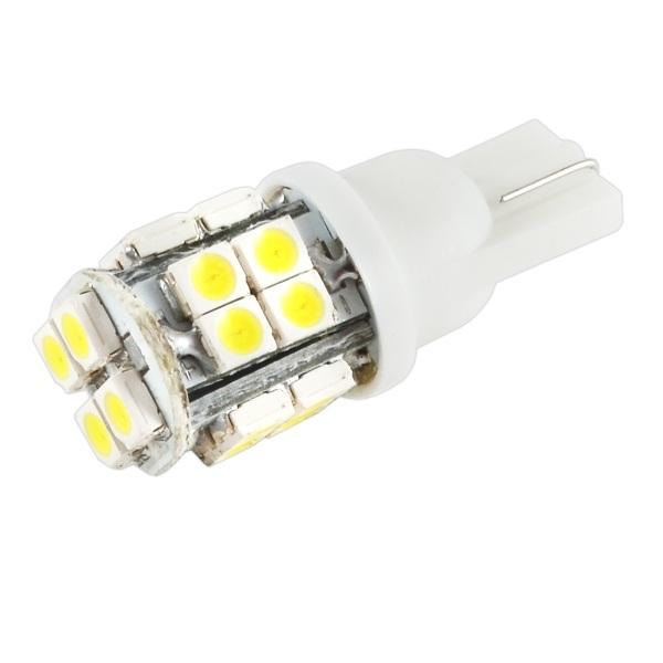 Лампа светодиодная Skyway St10-20smd-3528/10a-2010 лампы освещение