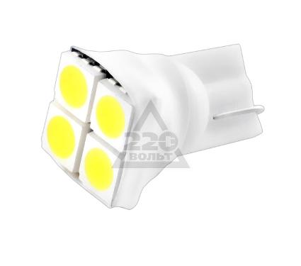 Лампа светодиодная SKYWAY ST10-4SMD-5050/T10-4SMD 5050