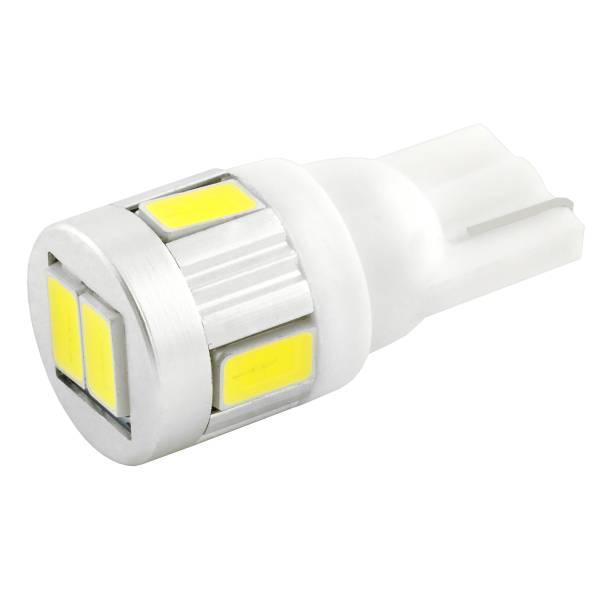 Купить Лампа светодиодная Skyway St10-6smd-5630