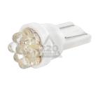 Лампа светодиодная SKYWAY ST10-7LED/T10-7LED W