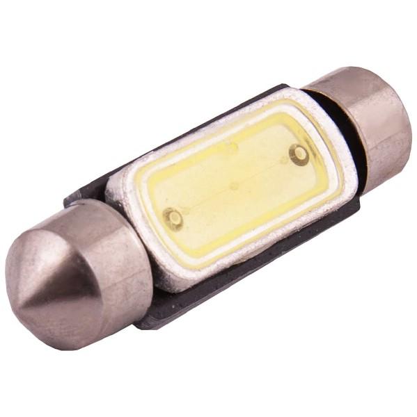 Лампа светодиодная Skyway Sj-high power-39mm