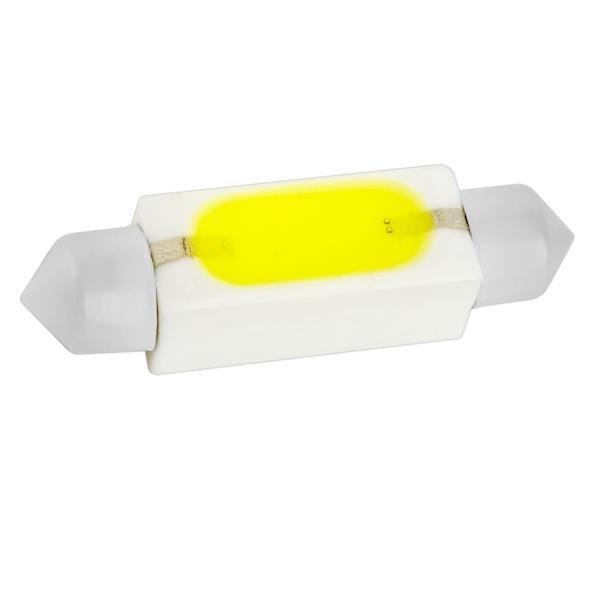 Лампа светодиодная Skyway Sj-hp-фарфор-39mm/sj-hp-фарфор лампы освещение