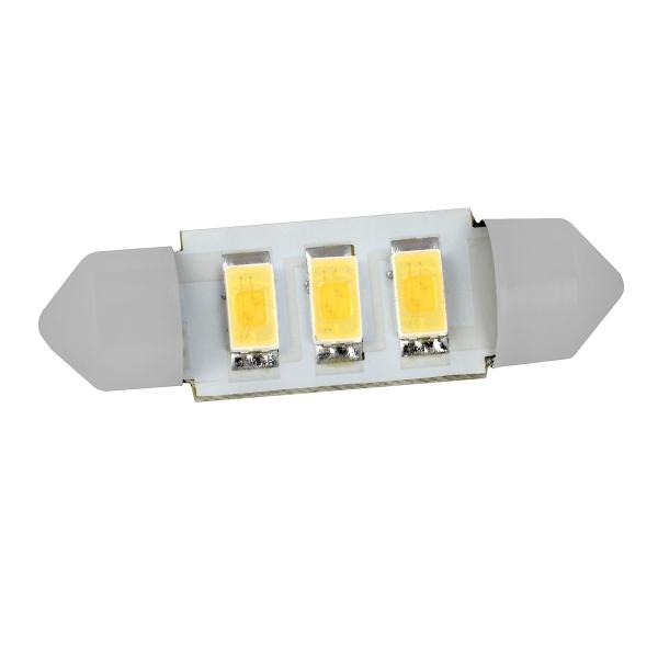 Лампа светодиодная Skyway Sj-3smd-5630-36mm w лампы освещение