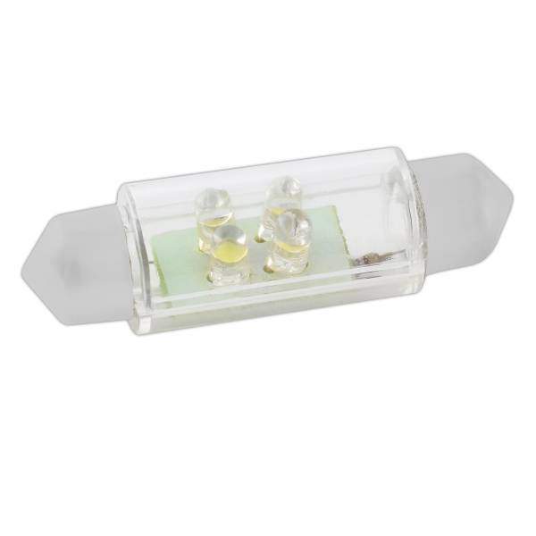 Лампа светодиодная Skyway Sjtg-0406a лампы освещение