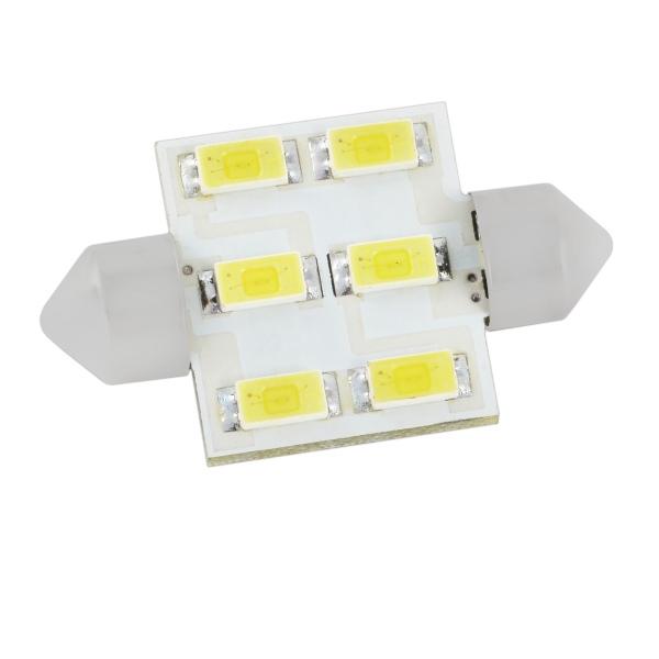 Лампа светодиодная Skyway Sj-6smd-5630-36mm/sj-0630-36mm roland sj 540 sj 740 fj 540 fj 740 6 dx4 heads board