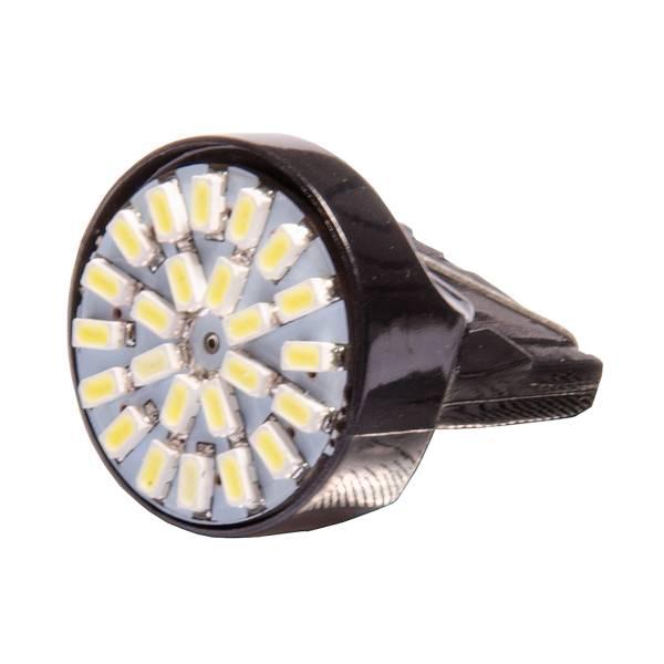 Лампа светодиодная Skyway St20-1157-24smd-3014 лампы освещение