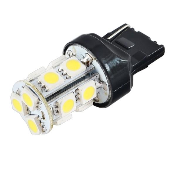 Лампа светодиодная Skyway S7443-13smd-5050/7443-1350 лампы освещение