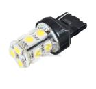 Лампа светодиодная SKYWAY S7443-13SMD-5050/7443-1350