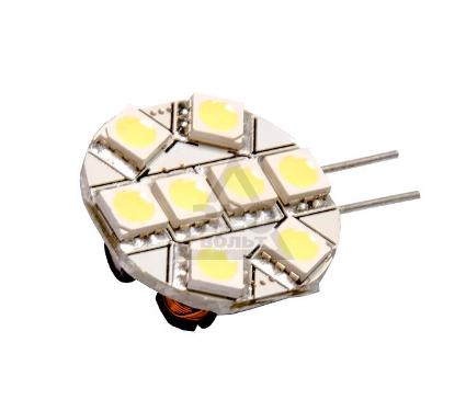 Лампа светодиодная SKYWAY SG4-8SMD-5050