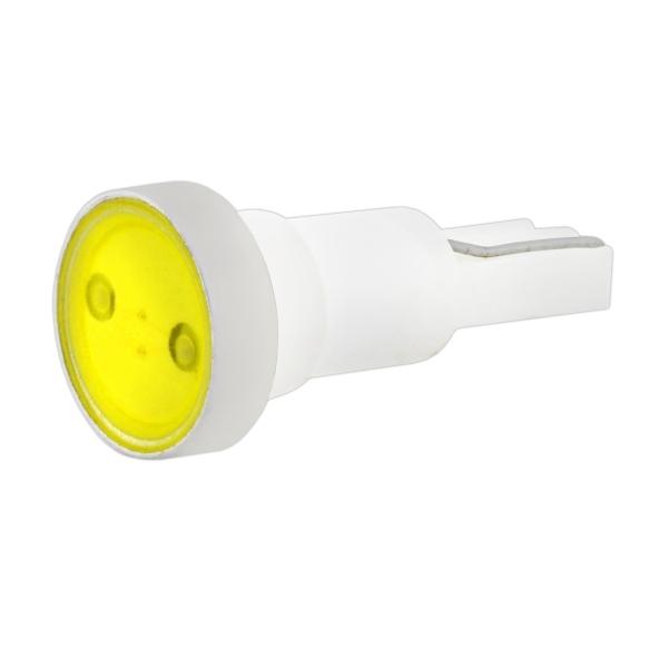 Лампа светодиодная Skyway St5a-0101 лампы освещение