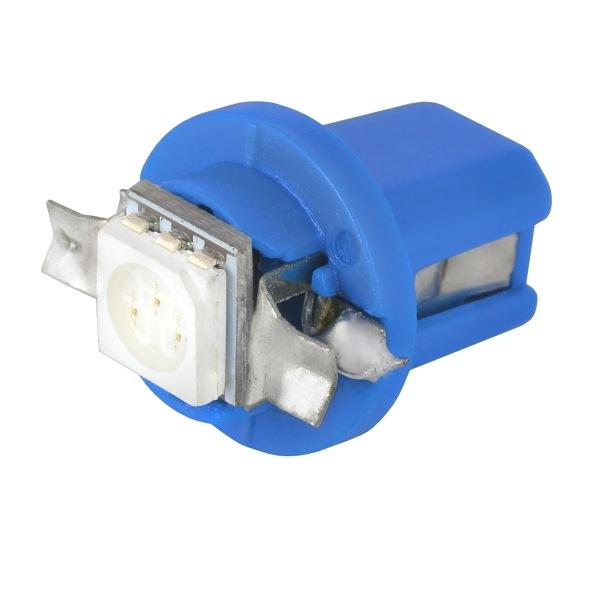 Лампа светодиодная Skyway St8.5-1smd-5050 b лампы освещение