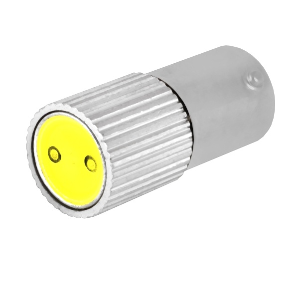 Лампа светодиодная Skyway Sba9s-1smd-1w w лампы освещение