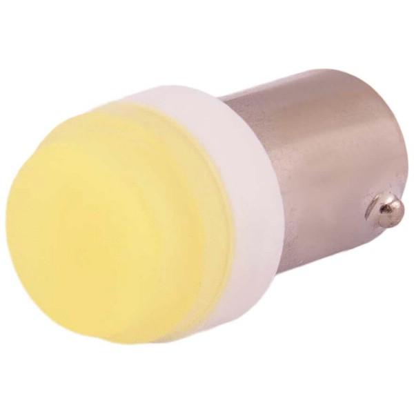 Лампа светодиодная Skyway Sba9s-1smd-фарфор -70lm-a 12v
