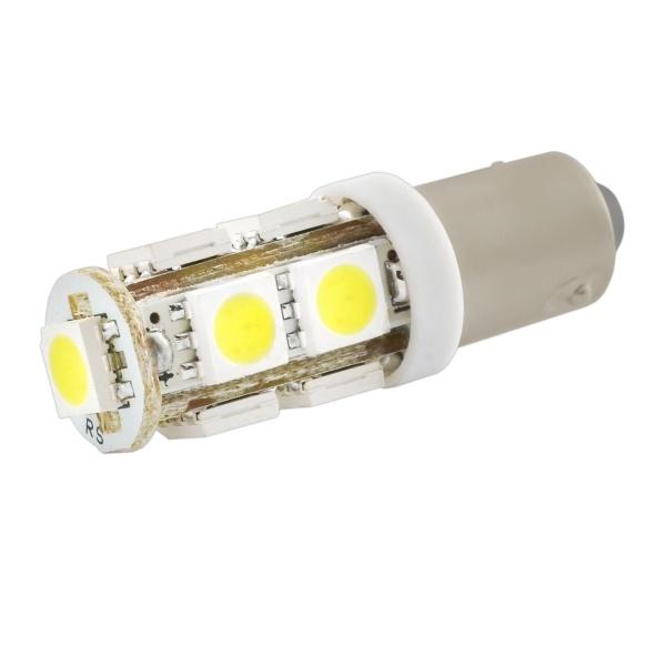 Лампа светодиодная Skyway St10-ba9s-9(5050) skyway s01802005