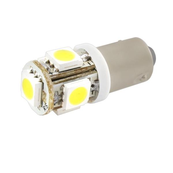 Лампа светодиодная Skyway Sba9s-5smd-5050/t10-ba9s-5(5050) petmax жилет коричневый с орнаментом s