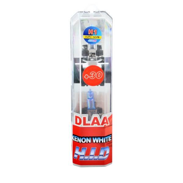 Лампа Skyway H1-12v55w-p b галогеновая лампа h1 12 v 55 w всепогодная 4 сезона vettler