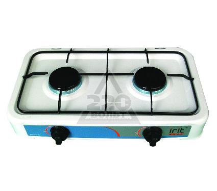 Газовая плитка IRIT IR-8500