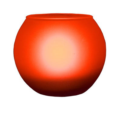 Светильник декоративный Irit Ing-200