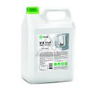Крем-мыло GRASS 126205