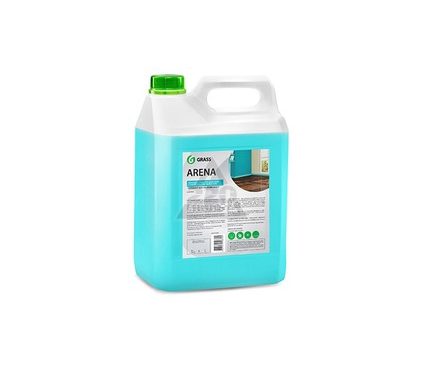Средство для мытья полов GRASS 218005