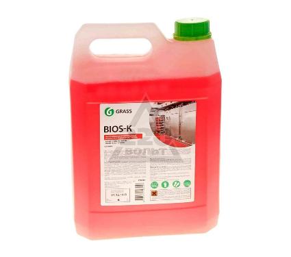 Моющее средство GRASS 270101