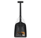 Лопата для автомобиля FISKARS Solid 1019353 (143073)