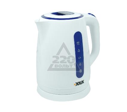 Чайник DUX DX-1288