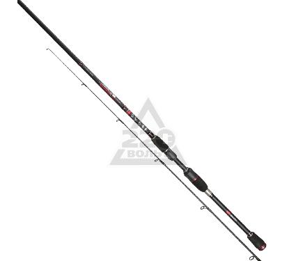 Удочка MIKADO WAA355-200