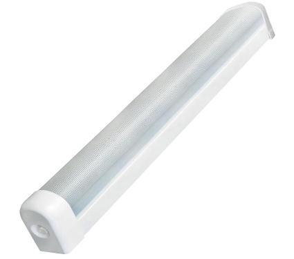 Светильник для производственных помещений TDM SQ0327-0603