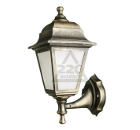 Светильник уличный ARTE LAMP A1115AL-1BR