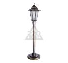 Светильник уличный ARTE LAMP A1218PA-1BR