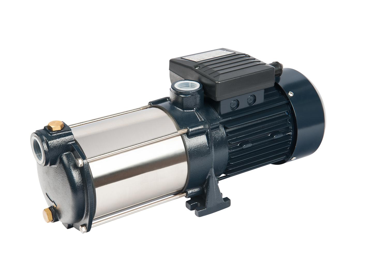 Центробежный насос Unipump МН-200А насос unipump акваробот jet 100 l г а 2л 45190
